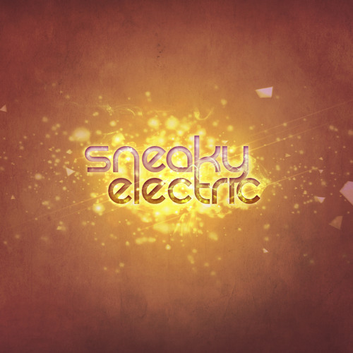 Dave202 - Force Vs. Steve Aoki feat Wynter G. - Ladi Dadi (Sneaky Electric Mashup)
