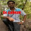 Oye Raju Pyar Na Kariyo Dj Ganesh Mix