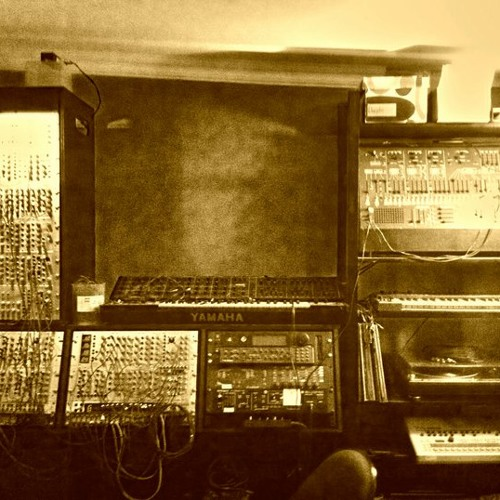 DMS - Troja (Gusgus remix)