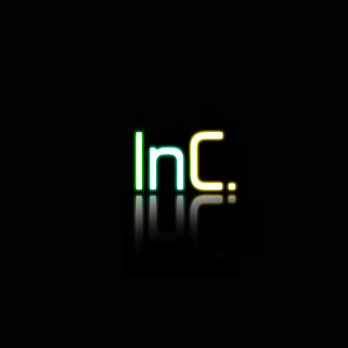 InC. - No Limit [FULL]