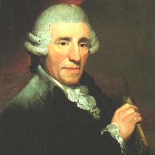 Haydn: Symphony No 88 in G major- Largo
