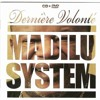 Madilu System - Mon Cas