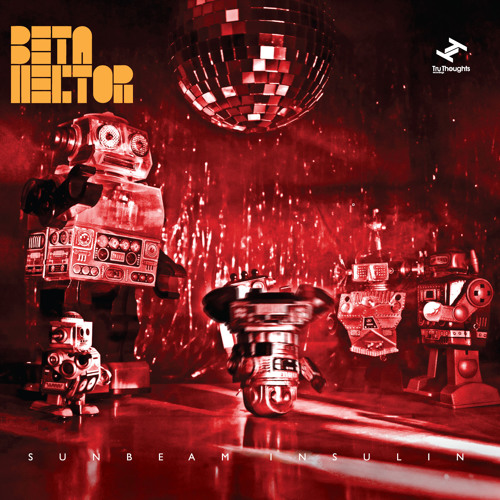 Invasion - Beta Hector