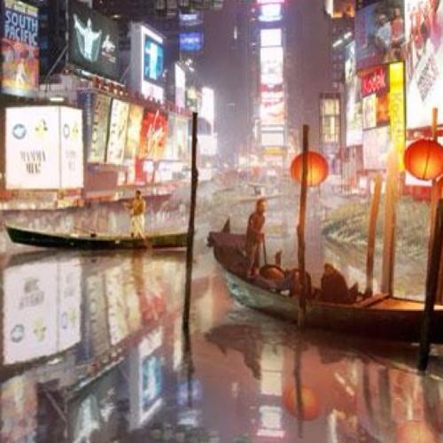 Lendcaster - OsakaFutur