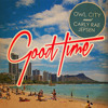 Owl City ft. Carly Rae Jepsen - Good Time (David Lawson Cover/Remix)