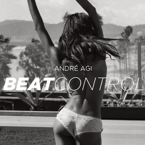 Von af - June 2012 (Beat Control)