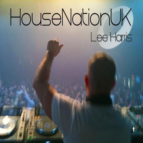 HousenationUkSp3 (Mash-Up Part 1)