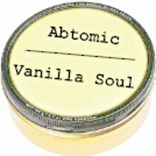 Abtomic - Vanilla Soul