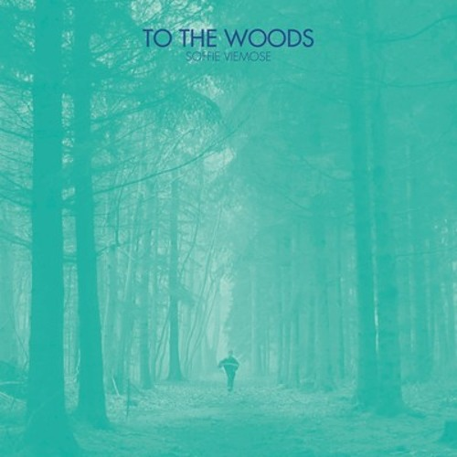 NANOME - to the woods (aebeloe remix) 2012