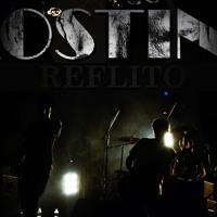 OSTIN - Reflito