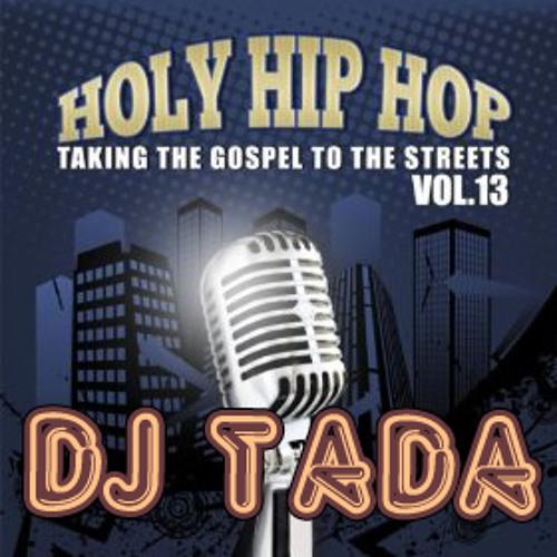 DJ Tada - I Know It (Demo) [HipHop Vol.13]
