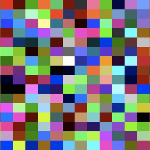 PantherGod - Pixel Lord (DRAFTER Remix)