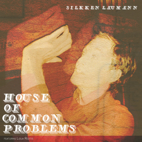 House Of Common Problems (Single)