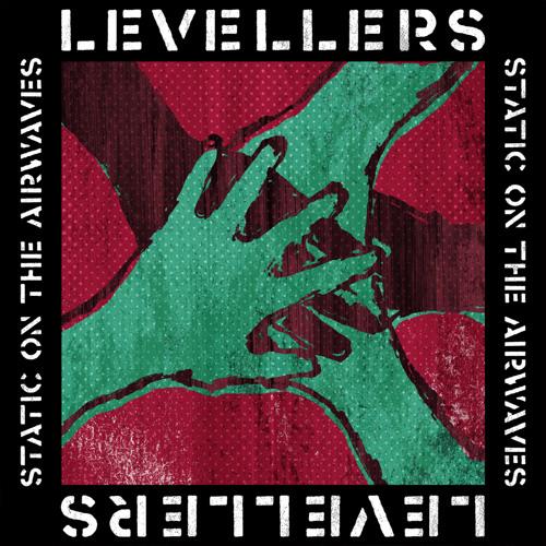 Levellers - Static On The Airwaves Sampler