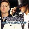 Dile a Ella - Magnate y Valentino ft. Don Omar (Deejay Ricardo Villavicencio HD)