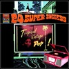 24 Super Success - Tropical Vintage Pop