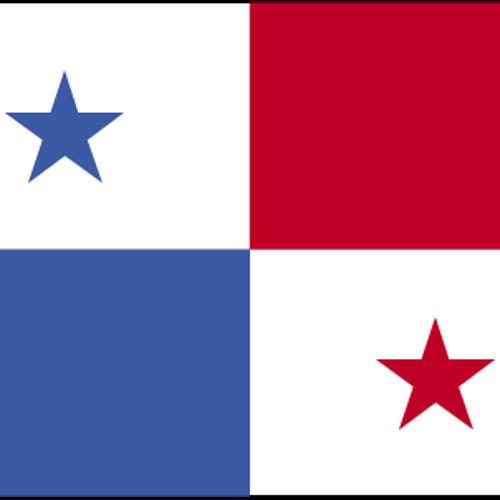 Ricardo Bula nos habla acerca de Panamá