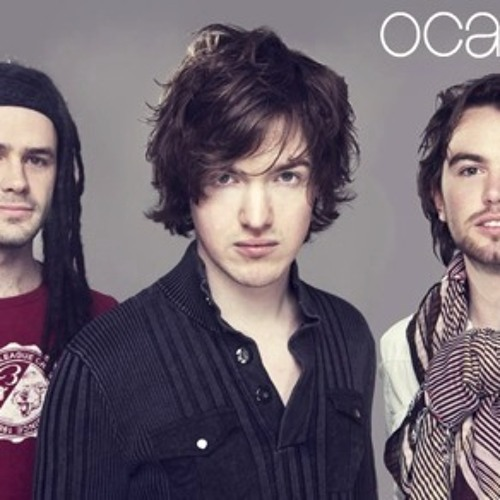 Ocasan No One's Safe in Soho - The Candice Rock Blog 06/15/12