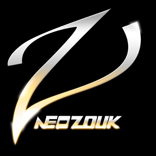 Kadu Pires - Passar a noite com você (feat. Mafie Zouker) NEOZOUK prévia