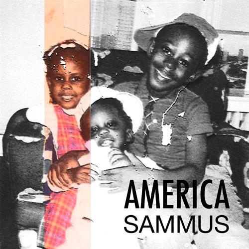 America [Single]