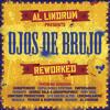 Ojos De Brujo - Todo Tiende (Los Chicos Altos Remix) Download link inside