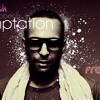 Rebbeca Ft. Arash - Temptation (Freakz Remix)