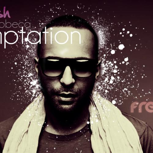 Rebbeca Ft. Arash - Temptation (Freakz Remix)