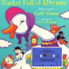 Mother Goose's Basket Full of Rhymes