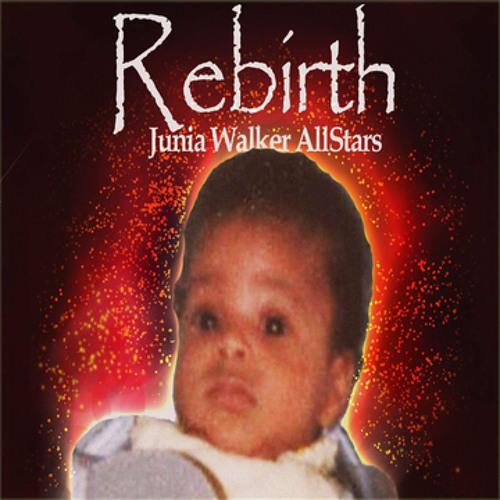 Rhodesia - Alton Ellis
