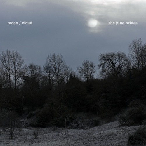 The June Brides - A January Moon