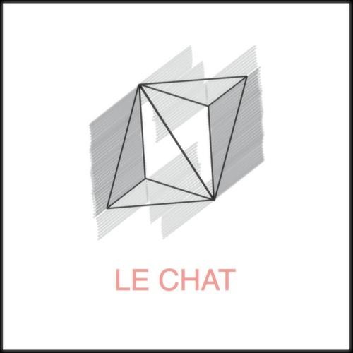 Le Monstre (Le Chat remix)