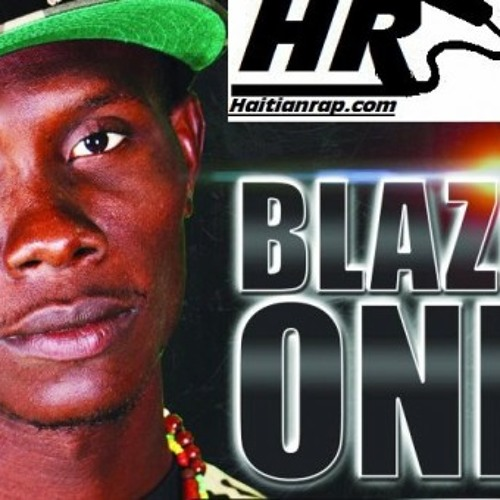 Rap kreyol(Blaze One feat Izolan & Full Bass)