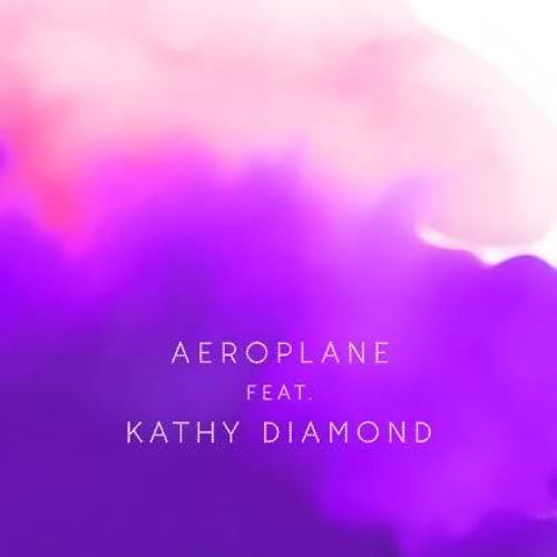-/aeroplane ft  kathy diamond - whispers