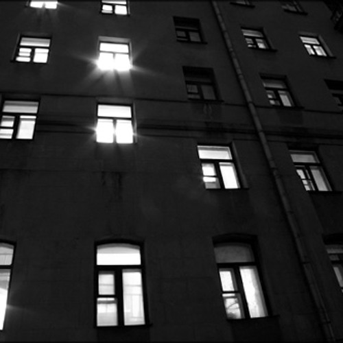 Naftalandgy(Birr,Shulz,Lena Rush,Lera Jazz)ft.DJ Spot - Ночная The Nightly One(Prod. by ShaBeat)