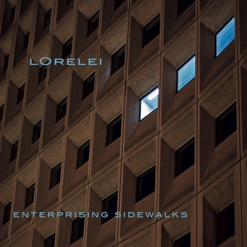 Lorelei - Sorry For The Patience