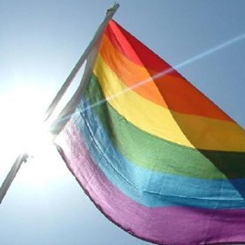 LGBT Issues in Honduras & Beyond (Lp6152012)