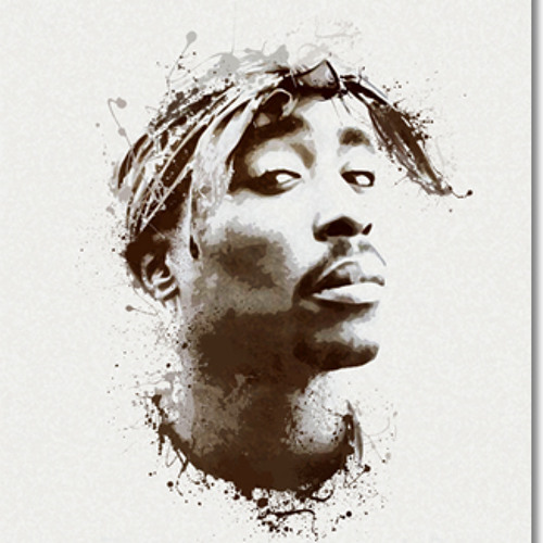 Happy Birthday Tupac Shakur [Like? Repost!]