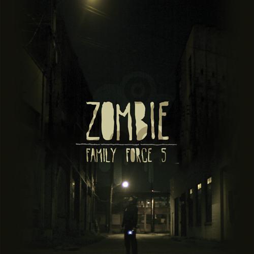 Zombie (McSwagger Remix)