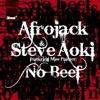 Afrojack & Steve Aoki - No Beef (Dj Tortu Re-Rub) FREE DOWNLOAD