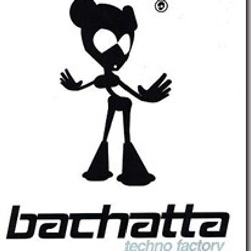 JCdj - Recuerdos del futuro (Hard Bachatta Techno Factory)