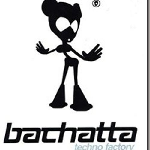 bachatta