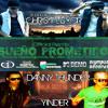 Sueño Prometido (Official Remix)