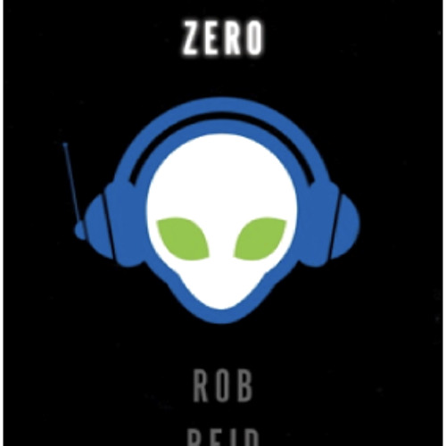 Year Zero Prologue