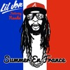Summer En France (featuring Naadei) (PREVIEW)