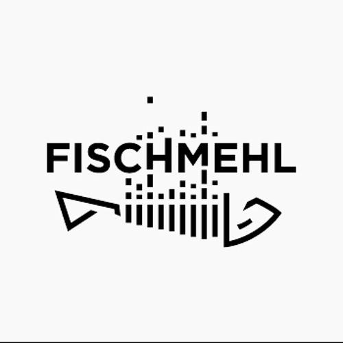 [AvA001] Fischmehl - Klappnacht (MP3)