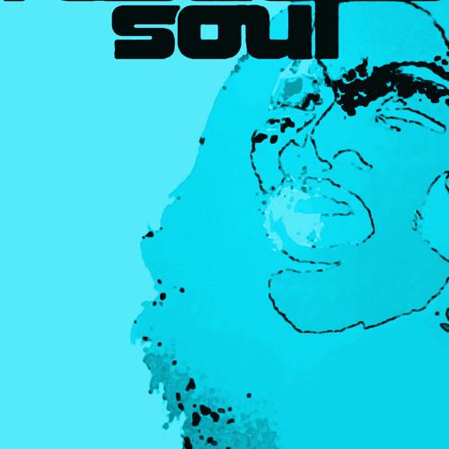 "restless soul Show W  Phil Asher ""Acid & Deep"" 15-06-12"