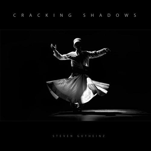 Cracking Shadows
