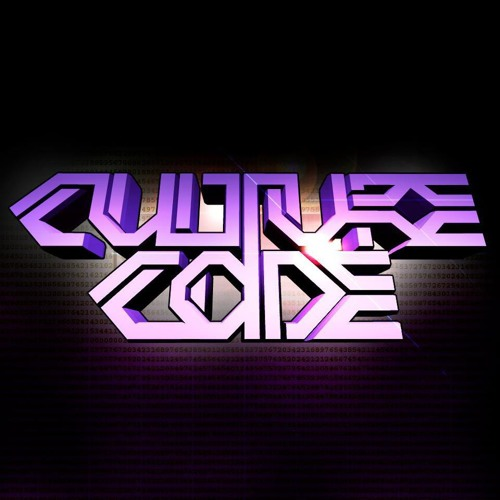 Morgan Page - Fight For You (Culture Code Remix) [FREE DOWNLOAD]