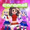 Caramelldansen (Christmas Version) By Caramell