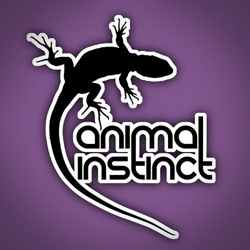 Max Bett - Shmok (Fernando Tessis Remix) [Animal Instinct]